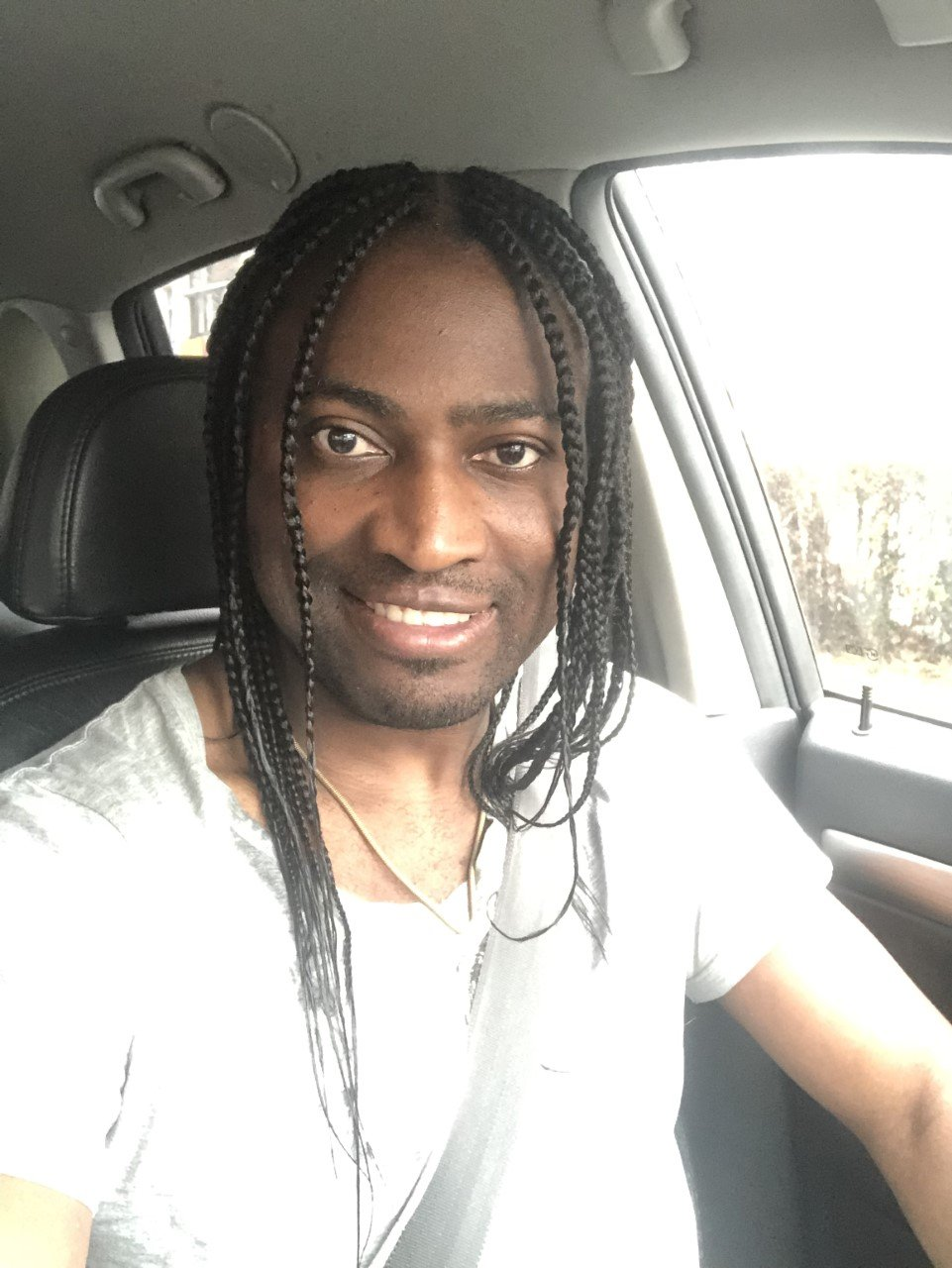 blackdoktor uit West-Vlaanderen,Belgie